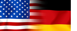 German-American Women's Club of Munich - Deutsch-Amerikanischer Frauenclub M�nchen e.V.