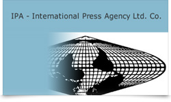 presse-international-press-agency